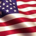 Flag Raising Ceremony - 10:00 AM