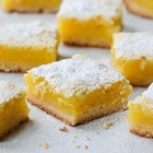 """Meet the Fair Board"" Dessert & Lemonade Social - 4:00 PM"