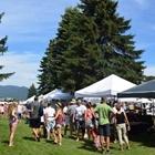 Food Vendor & Outdoor Exhibitor Setup - 11:30 AM - 7:30 PM