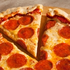 Pizza Eating Contest - 12:00 PM