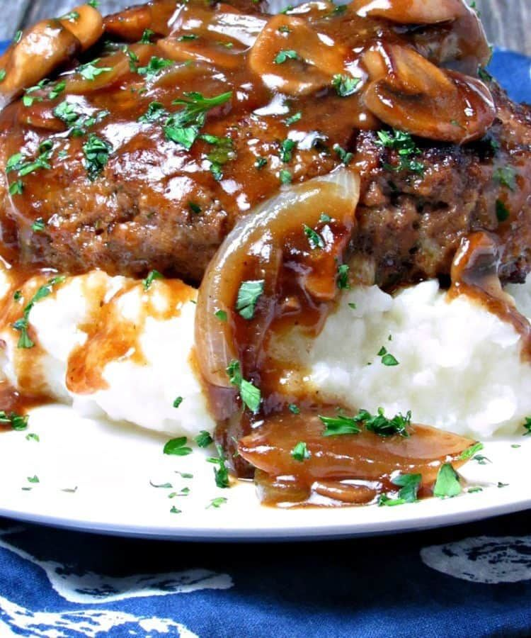 FRIDAY: Steak & Potatoes for the St. Joseph's Catholic Church Youth Group