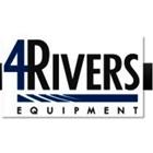 4Rivers Equpment
