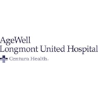 Sponsor AgeWell LUH Logo