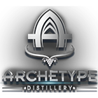 Archetype Distileery