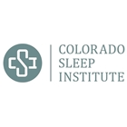 Colorado Sleep Institute