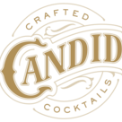 Candid Cocktails