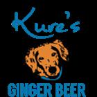 Kure's Ginger Beer