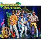 Margarita Brothers Band