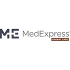 MedExpress Urgent Care