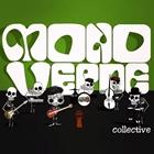 Mono Verde Collective