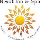 Niwot Inn & Spa