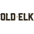 Old Elk Distillery logo