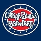 Oscar Blues Brewery logo