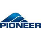 Pioneer Landscape Centers