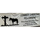 Rinn's Cowboy Christian Fellowship