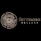 Settembre cellars logo