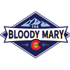 The Bloody Mary Company logo