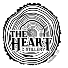 The Heart Distillery logo