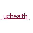 Sponsor UCHealth logo