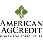 Sponsor American AgCredit logo