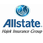 Hajek Insurance Group