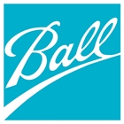 Sponsor Ball Aerospace logo