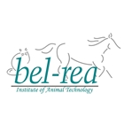 Bel-Rea Institute of Animal Technology