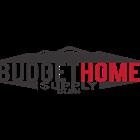 Budget Home Supply