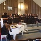 Colorado Heritage Community Choir