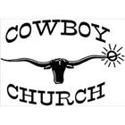 Rinn Cowboy Christian Fellowship