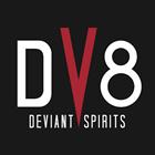 DV8 Deviant Spirits