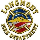 Longmont Department of Public Safety