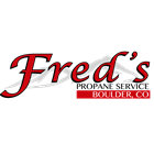 Fred's Propane Service