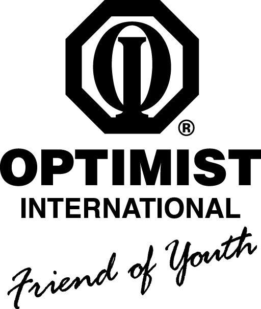 Optomist International youth logo