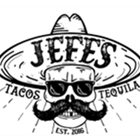 Jefes Mexican Restaurant logo