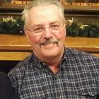 Jim Abendschan Member