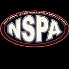 NSPA logo