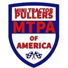 MTPA of America logo