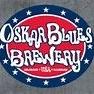 Oscar Blues Moscow Mule