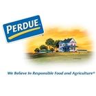 Perdue House