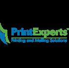 My Print Experts