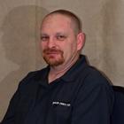 David Shanahan Member