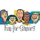 Seniors Day