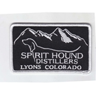 Spirit Hound