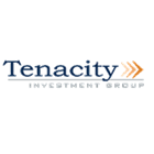 Tenacity Investment Group