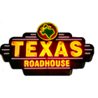 Texas Rodhouse
