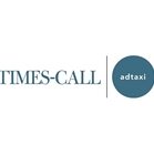 Times-Call