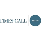 Times-Call