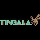 Tingala Spirits