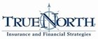 True North Insurance & Financial Strategies